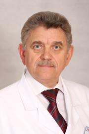 Стасенков Геннадий Евгеньевич