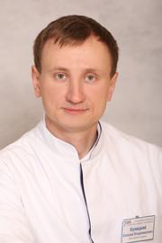 Куницкий Валерий Владимирович