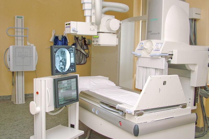 Маммография когда лучше делать - c046