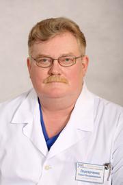 Переярченко Павел Владимирович