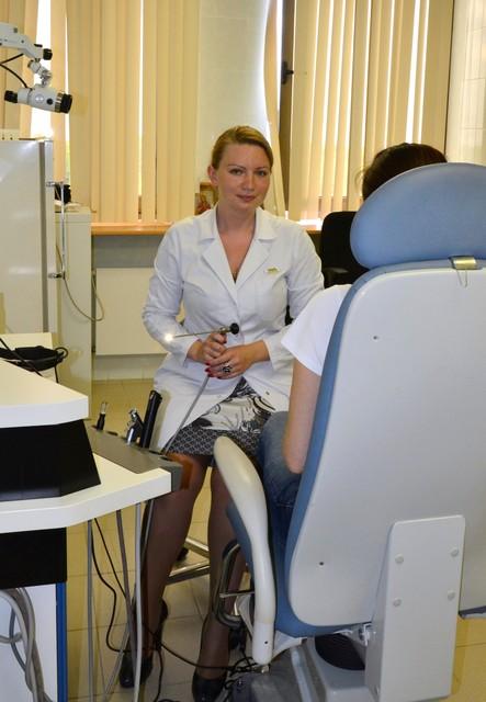109 поликлиника фрунзенского района вакансии спб